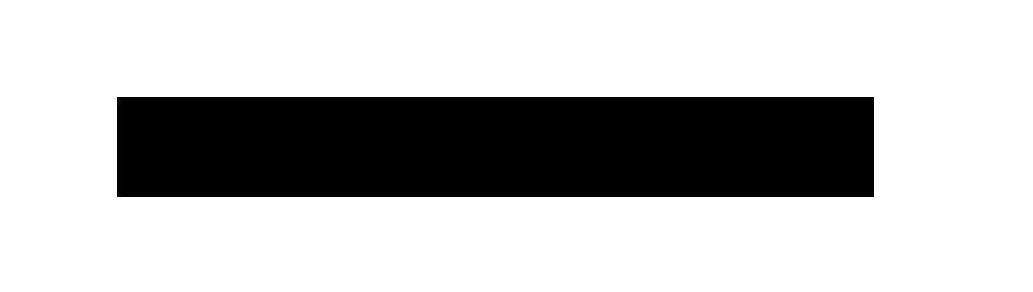 VAPORLAX